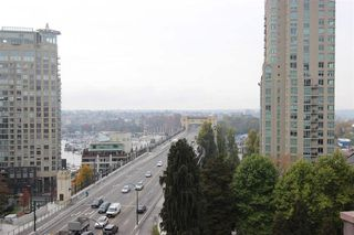 "Photo 2: 901 1003 PACIFIC Street in Vancouver: West End VW Condo for sale in ""SEASTAR"" (Vancouver West)  : MLS®# R2353861"