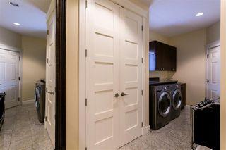 Photo 18: 1512 67 Street in Edmonton: Zone 53 House for sale : MLS®# E4149962