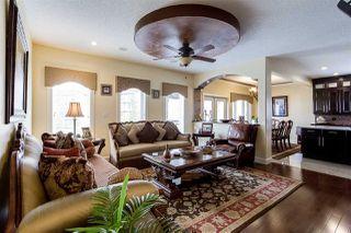 Photo 8: 1512 67 Street in Edmonton: Zone 53 House for sale : MLS®# E4149962