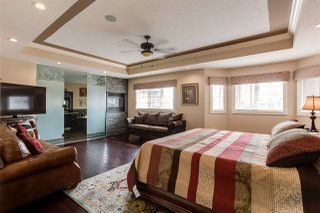 Photo 22: 1512 67 Street in Edmonton: Zone 53 House for sale : MLS®# E4149962