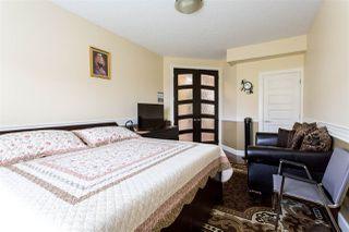 Photo 16: 1512 67 Street in Edmonton: Zone 53 House for sale : MLS®# E4149962