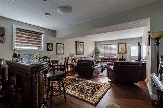 Photo 27: 1512 67 Street in Edmonton: Zone 53 House for sale : MLS®# E4149962