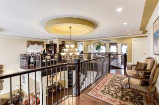 Photo 21: 1512 67 Street in Edmonton: Zone 53 House for sale : MLS®# E4149962