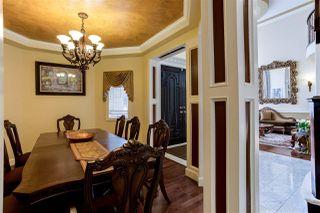 Photo 14: 1512 67 Street in Edmonton: Zone 53 House for sale : MLS®# E4149962