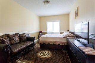 Photo 17: 1512 67 Street in Edmonton: Zone 53 House for sale : MLS®# E4149962