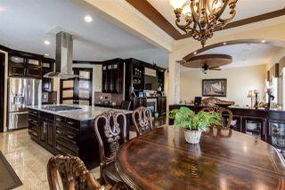 Photo 11: 1512 67 Street in Edmonton: Zone 53 House for sale : MLS®# E4149962