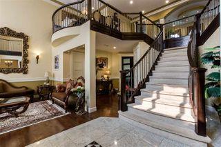 Photo 3: 1512 67 Street in Edmonton: Zone 53 House for sale : MLS®# E4149962