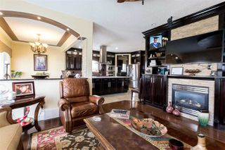 Photo 10: 1512 67 Street in Edmonton: Zone 53 House for sale : MLS®# E4149962