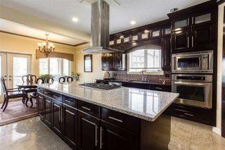 Photo 4: 1512 67 Street in Edmonton: Zone 53 House for sale : MLS®# E4149962