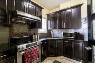 Photo 6: 1512 67 Street in Edmonton: Zone 53 House for sale : MLS®# E4149962