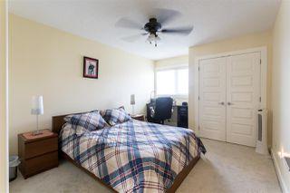 Photo 26: 1512 67 Street in Edmonton: Zone 53 House for sale : MLS®# E4149962