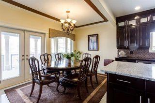 Photo 12: 1512 67 Street in Edmonton: Zone 53 House for sale : MLS®# E4149962