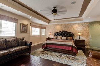 Photo 23: 1512 67 Street in Edmonton: Zone 53 House for sale : MLS®# E4149962