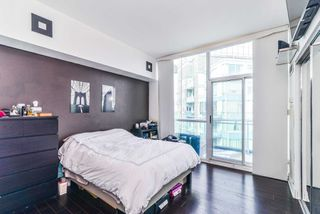 Photo 12: 3302 223 Webb Drive in Mississauga: City Centre Condo for sale : MLS®# W4403906