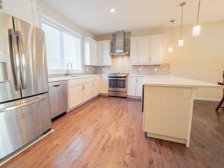 Photo 5: 2230 ASPEN Trail: Sherwood Park House for sale : MLS®# E4150563