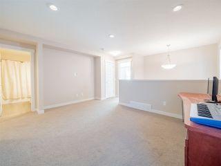 Photo 18: 2230 ASPEN Trail: Sherwood Park House for sale : MLS®# E4150563