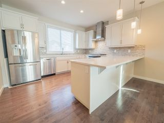 Photo 8: 2230 ASPEN Trail: Sherwood Park House for sale : MLS®# E4150563