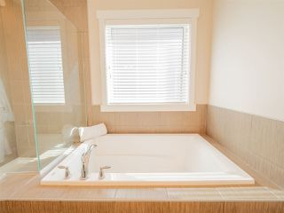 Photo 24: 2230 ASPEN Trail: Sherwood Park House for sale : MLS®# E4150563