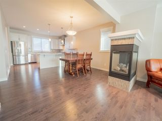Photo 11: 2230 ASPEN Trail: Sherwood Park House for sale : MLS®# E4150563