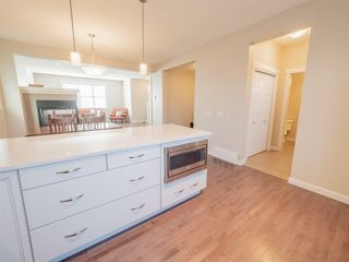 Photo 6: 2230 ASPEN Trail: Sherwood Park House for sale : MLS®# E4150563