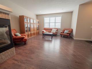 Photo 12: 2230 ASPEN Trail: Sherwood Park House for sale : MLS®# E4150563