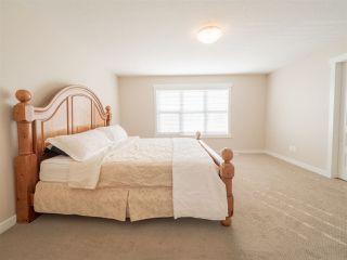 Photo 19: 2230 ASPEN Trail: Sherwood Park House for sale : MLS®# E4150563
