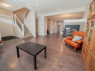 Photo 14: 2230 ASPEN Trail: Sherwood Park House for sale : MLS®# E4150563