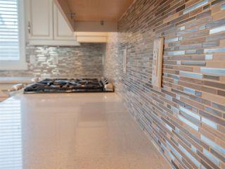 Photo 3: 2230 ASPEN Trail: Sherwood Park House for sale : MLS®# E4150563
