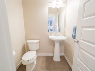Photo 17: 2230 ASPEN Trail: Sherwood Park House for sale : MLS®# E4150563