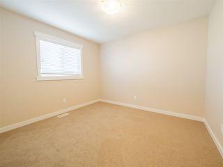 Photo 27: 2230 ASPEN Trail: Sherwood Park House for sale : MLS®# E4150563