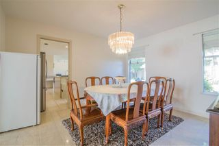 Photo 3: 5611 FORSYTH Crescent in Richmond: Riverdale RI House for sale : MLS®# R2356997