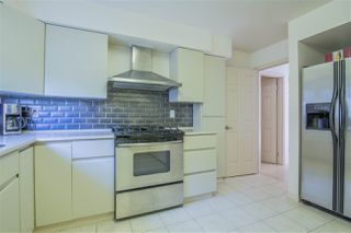 Photo 6: 5611 FORSYTH Crescent in Richmond: Riverdale RI House for sale : MLS®# R2356997