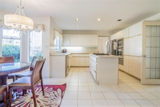 Photo 4: 5611 FORSYTH Crescent in Richmond: Riverdale RI House for sale : MLS®# R2356997