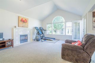 Photo 5: 5611 FORSYTH Crescent in Richmond: Riverdale RI House for sale : MLS®# R2356997