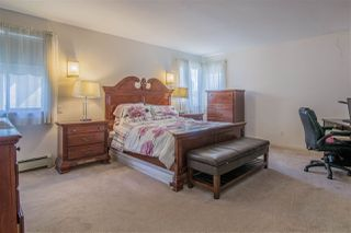 Photo 12: 5611 FORSYTH Crescent in Richmond: Riverdale RI House for sale : MLS®# R2356997