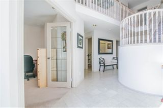 Photo 9: 5611 FORSYTH Crescent in Richmond: Riverdale RI House for sale : MLS®# R2356997