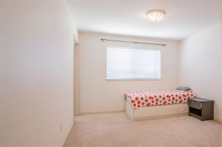 Photo 11: 5611 FORSYTH Crescent in Richmond: Riverdale RI House for sale : MLS®# R2356997