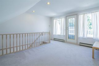 Photo 18: 5611 FORSYTH Crescent in Richmond: Riverdale RI House for sale : MLS®# R2356997