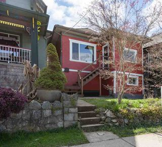 """Photo 20: 266 E 26TH Avenue in Vancouver: Main House for sale in """"MAIN STREET"""" (Vancouver East)  : MLS®# R2358788"""