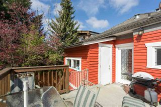 """Photo 13: 266 E 26TH Avenue in Vancouver: Main House for sale in """"MAIN STREET"""" (Vancouver East)  : MLS®# R2358788"""