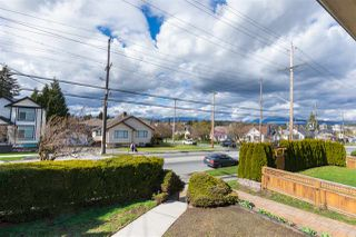 Photo 19: 406 EIGHTH Avenue in New Westminster: GlenBrooke North House for sale : MLS®# R2360124