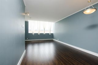 "Photo 2: 104 11881 88 Avenue in Delta: Annieville Condo for sale in ""KENNEDY HEIGHTS TOWER"" (N. Delta)  : MLS®# R2360205"