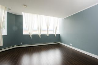 "Photo 4: 104 11881 88 Avenue in Delta: Annieville Condo for sale in ""KENNEDY HEIGHTS TOWER"" (N. Delta)  : MLS®# R2360205"