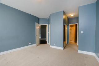 "Photo 14: 104 11881 88 Avenue in Delta: Annieville Condo for sale in ""KENNEDY HEIGHTS TOWER"" (N. Delta)  : MLS®# R2360205"