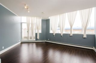 "Photo 5: 104 11881 88 Avenue in Delta: Annieville Condo for sale in ""KENNEDY HEIGHTS TOWER"" (N. Delta)  : MLS®# R2360205"