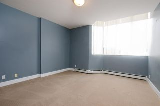 "Photo 13: 104 11881 88 Avenue in Delta: Annieville Condo for sale in ""KENNEDY HEIGHTS TOWER"" (N. Delta)  : MLS®# R2360205"