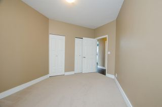 "Photo 12: 104 11881 88 Avenue in Delta: Annieville Condo for sale in ""KENNEDY HEIGHTS TOWER"" (N. Delta)  : MLS®# R2360205"