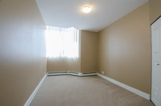 "Photo 11: 104 11881 88 Avenue in Delta: Annieville Condo for sale in ""KENNEDY HEIGHTS TOWER"" (N. Delta)  : MLS®# R2360205"