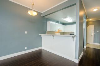 "Photo 3: 104 11881 88 Avenue in Delta: Annieville Condo for sale in ""KENNEDY HEIGHTS TOWER"" (N. Delta)  : MLS®# R2360205"
