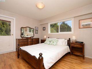 Photo 10: 1931 San Rafael Crescent in VICTORIA: SE Gordon Head Single Family Detached for sale (Saanich East)  : MLS®# 408656